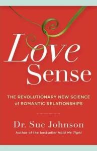 love-sense